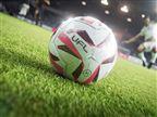 """UFL: יריב חדש לפיפ""""א ו-eFootball?"""