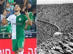 85 שנים אחרי: קבוצה ישראלית תשחק בברלין
