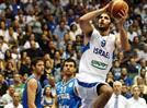 הכנה: ישראל תפגוש את איטליה יוון