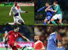 ממשיכים לחלום: השחקנים שהצטיינו במחזור המוקדמות