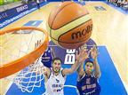 סטירה לפנים: על הפסד ישראל באליפות אירופה