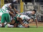 מכבי חיפה תרוויח בעתיד מהכשלון העונה?