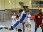 סופית: דבדה לא יצא עם הנבחרת להולנד