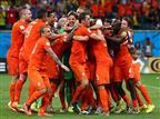 אז למה הולנד? האהבה של הישראלים לאוראנג'