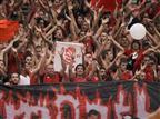 רשמית: הפועל תל אביב הקימה קבוצת כדוריד