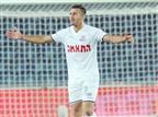 הכי חמה בליגה: 0:2 להפועל חיפה על נתניה