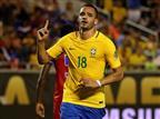 הלחץ על ברזיל (getty)