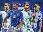 4 המופלאים: כשאיטליה שברה את כל התחזיות