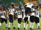 צפו: גרנט וגאנה ברבע הגמר אחרי 0:1 על מאלי