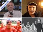 השיר שלנו: שירי הספורט הישראלים הגדולים