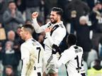 (getty, Giorgio Perottino - Juventus FC)