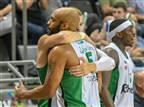 בתום הארכה: חיפה ניצחה בגליל ועלתה ל-1:2