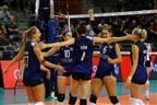 נבחרת הנשים גברה 0:3 על גאורגיה