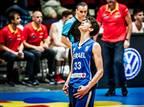 צ'צ'אשווילי נפצע ויחמיץ את אליפות אירופה