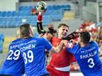 אכזבה בפולין (EHF)