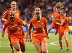 """הולנד עלתה לגמר המונדיאל ותפגוש את ארה""""ב"""