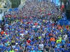 """מרתון ת""""א: צפי לכמות שיא של משתתפים"""