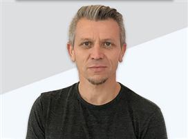 ז'אן טלסניקוב