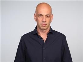 אורי דגון - ערוץ הספורט