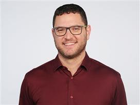 אסף אקרמן - ערוץ הספורט