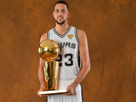 אלוף NBA. דיי (getty)