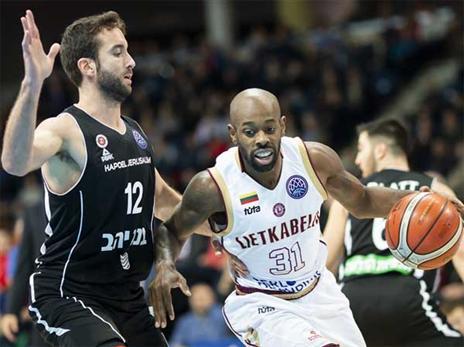 """""""מרגיש יותר טוב"""". אוחיון (FIBA)"""