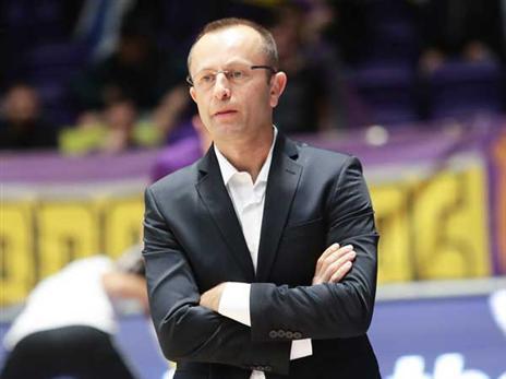 שמיר, רוצה להמשיך בהתקדמות (FIBA)