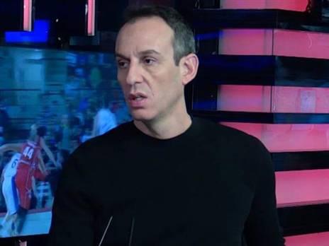 """קטש: """"אם מסי רוצה להיות יהודי, יתנו לו?"""""""