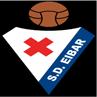אייבר