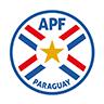 פראגוואי