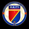 האיטי