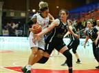 (צילום: לירון מולדובן, באדיבות מנהלת הליגה אתנה נשים לכדורסל)
