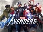 מתאחדים לבינוניות: Marvel's Avengers