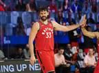 דיווח: גאסול על סף מעבר מה-NBA לברצלונה