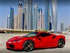 (צילום: Superior Car Rental)