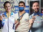 הלב רעב לטוקיו: הספורטאים התעלו על המגפה