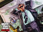 מי הבוס: יוצרי GTA נגד הצ'יטרים ברשת