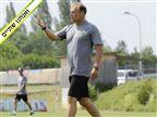 ההולנדי המעופף: המאמן שעושה לנו בית ספר
