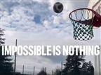 בלתי אפשרי הוא כלום: אדידס חוזרת למקורות