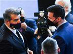 דיווח: ברצלונה תציע למסי חוזה ל-3 שנים