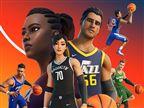 לקראת הפלייאוף: ה-NBA מגיעה לפורטנייט