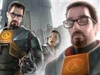 קולקציית החידוש ל-Half Life 2 תגיע לסטים