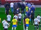כולם אשמים: הגורמים למחדל ברזיל-ארגנטינה