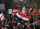 שר הפנים המצרי ביטל את משחקי הנבחרת