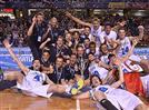 איטליה זכתה באליפות אירופה עד גיל 20