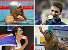הפעם בלי פלפס: אליפות העולם בשחייה מעבר לפינה