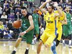המסורת נמשכת: חיפה תפגוש 4 קבוצות NBA