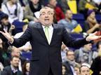 האיום הוסר: כל שחקני קרואטיה עלו למשחק