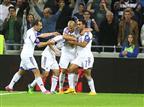לצד ה-0:5: מה הניצחון הגדול של הנבחרת?