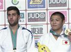 פולק סיים שני בטוקיו, ארשנסקי במקום ה-5
